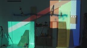 capture dessin augm live8