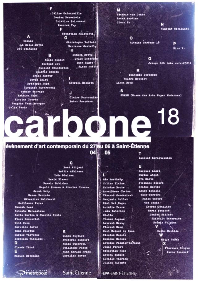 programme C18 WEB (1)